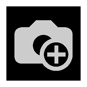 3a6b3f9f108 Graphics Card|ASUS|NVIDIA GeForce GTX 1660|6 GB|192 bit|PCIE 3.0  16x|GDDR5|Memory 8002 MHz|GPU 1530 MHz|Dual Slot ...