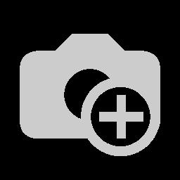 Razer Portal - Smart WiFi Gaming Router with internal antennas PR111