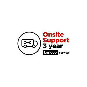 1bf5645571a Lenovo warranty 5WS0D80935 3Y Onsite NBD Yes, On-site, 3 year(s), Next  Business Day (NBD)